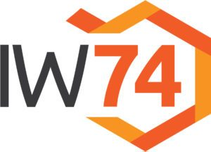 Industrieweg74