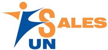 a_Fun-Sales